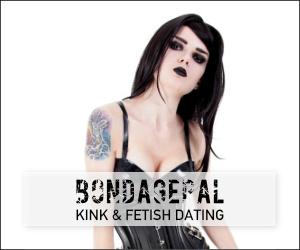 Bondage Pal Brand